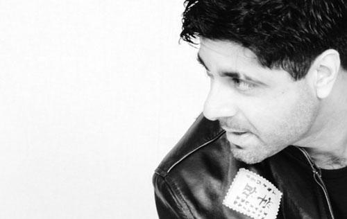 Bollywood Nectar - Bollywood Singer