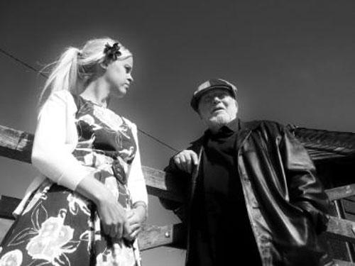 The Sussex Folk Duo - Irish Folk Duo
