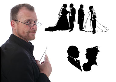 The West Country Silhouettist picture