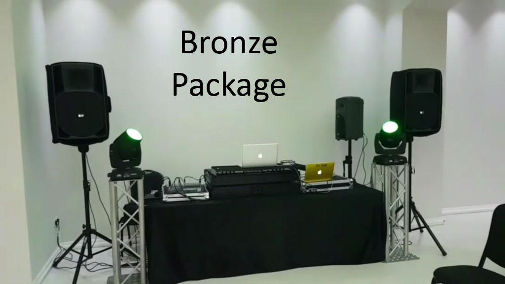 The Manchester Asian Wedding DJ  - DJ
