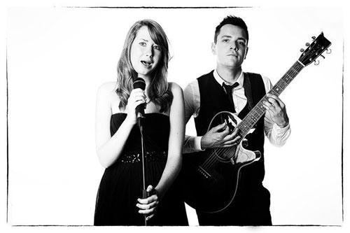 Red Acoustic - Acoustic Duo