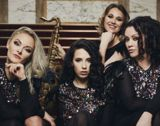 Duchess Live - Female Singers & Sax Band