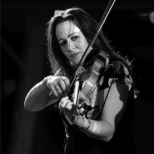 The Durham Violinist - Solo Violinist