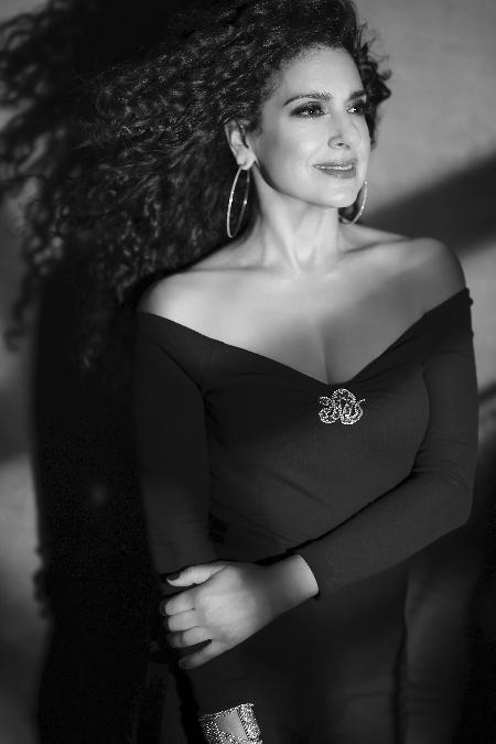 The Gloria Estefan Tribute - Tribute Acts