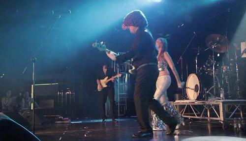 The 70's Tribute Show - 70's Band