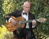 Frank Stevenson - Wedding Guitarist