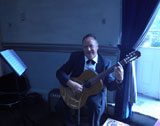 Ken Marks - Wedding Guitarist