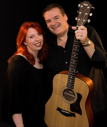Aviemore Acoustic - Acoustic Duo