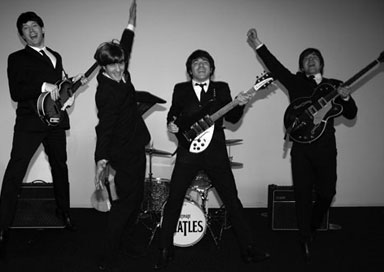 The Other Beatles picture