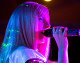 The Abba Tribute - Abba Tribute Band