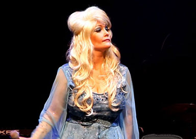 Dolly Parton Tribute picture