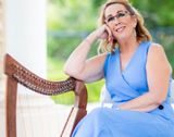 All Ireland Harpist - Harpist & Singer