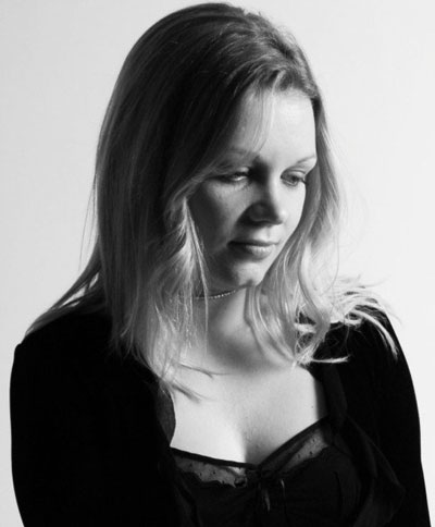 The Xenia String Ensemble  - String Quartet, Trio & Duo