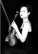 The Swift String Quartet - String Quartet & Trio
