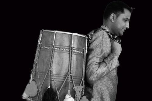 The Bollywood Band - Bollywood Band