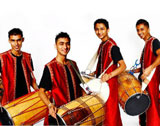 DHOL! picture
