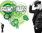 Olly Murs & Bruno Mars Tribute picture