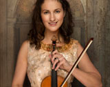 The Leicester Violinist picture