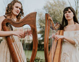The Harp Sisters picture