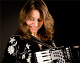 The London Accordionist picture
