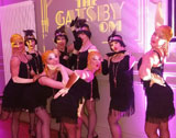 The Gatsby Dancers picture