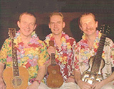 The Hawaiian Serenaders picture