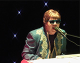 The Elton Tribute picture