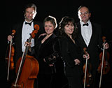The Waldon Ensemble picture