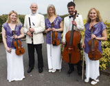 The Rondo Ensemble picture