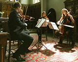 The London String Quartet picture
